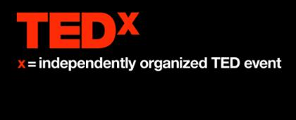 Limited TEDx tickets